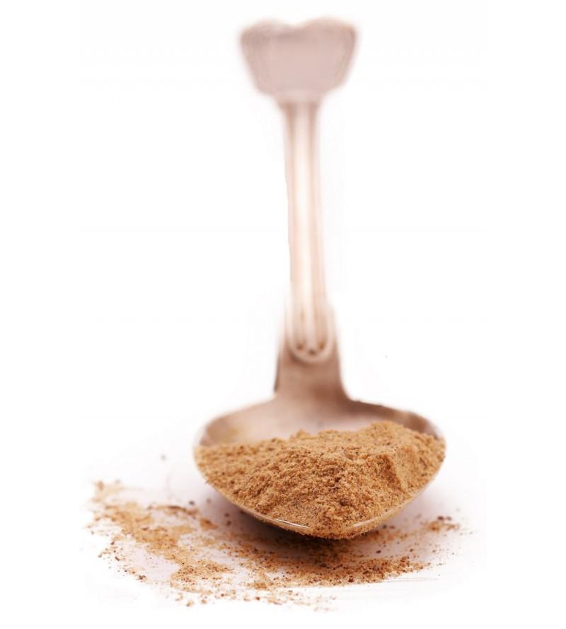 VANILLA Spoon